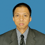 Bikarto