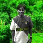 Dicky Ahmad
