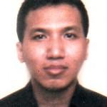 Dian Dwi Ariandoko (Editor Tulisan Pembaca website JA)