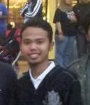 SenyumSyukur