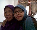 Cahya Dewi