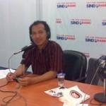 Dian di Sindo FM