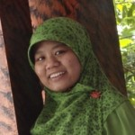 asrini_picture