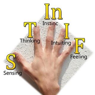 Jari tangan dapat digunakan sebagai alat bantu menemukan jodoh yang tepat berdasarkan mesin kecerdasan.