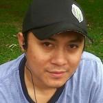Agustin Adi