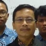 Tito Dewanto