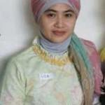 Siti Elisa Santy