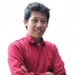 Alfian Dwi Kurniawan