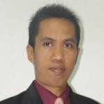 Rahman Patiwi