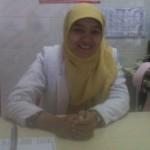 dr. HajarFatmaSari