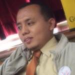 Aris Abdillah