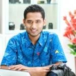 Faizal Alfa Z