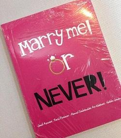 marrymeor