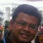 Ari Wijaya