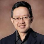 Arief Risman Inspirator-Bijak