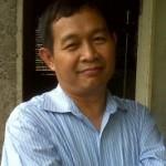 Ato Sunarto