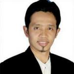 M. Alif Nashiruddin