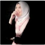 Dewi Ashuro