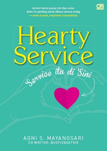 Hearty Service