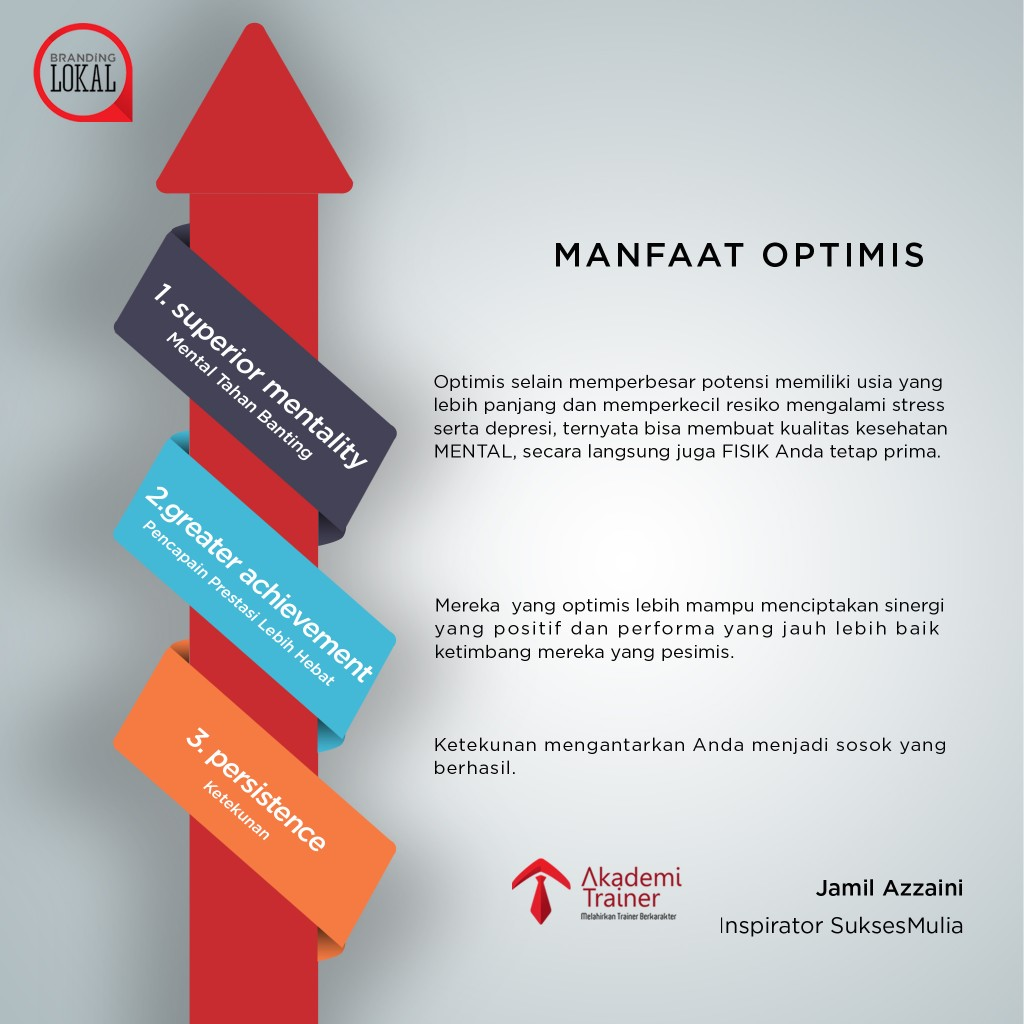 MODERN ORIGAMI BUSINESS ARROW STYLE OPTIONS BANNER INFOGRAPHIC