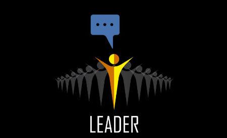 Cikal Bakal Pemimpin
